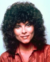 "Adrienne Barbeau-the daughter from TV show ""Maude"""