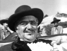 Akim Tamiroff-One of the greatest character actors of all time.