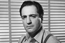 William Saroyan (of course)