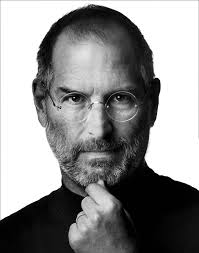 Steve Jobs- He had an adoptive Armenian mother and once challenged a Turkish tour guide on the issue of the Armenian Genocide.
